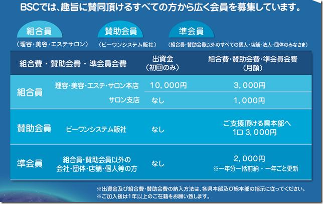 スクリーンショット 2014-04-25 14.15.05